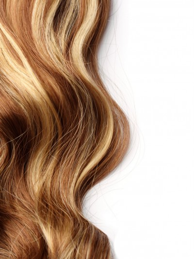 shampoo and blowdry saving package