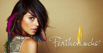 Featherlocks-Widnes[1]