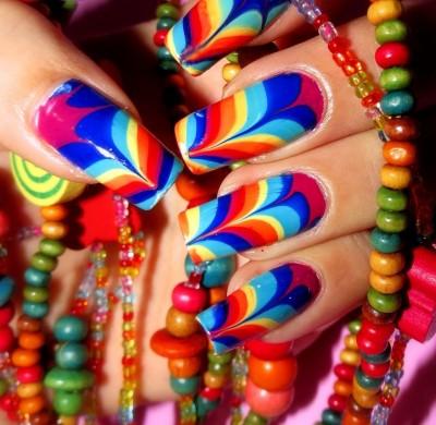 Rainbow nails2[1]