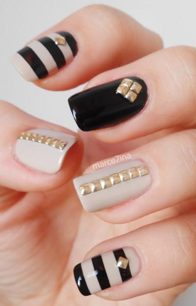 nail studs