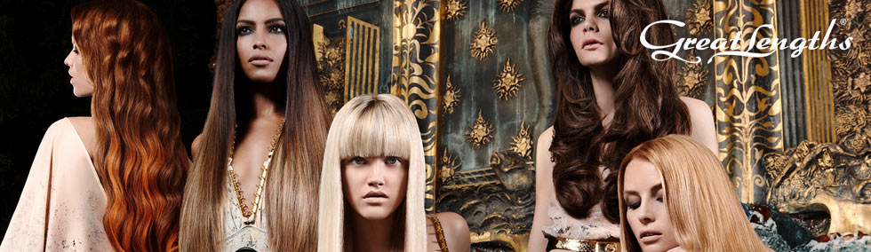great-lengths-extensions[1]