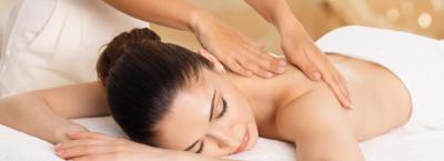 massage savings package