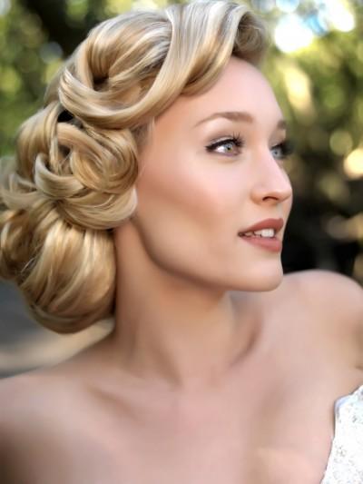 bridal hair (2)