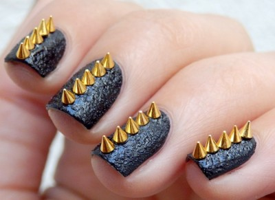 nail studs 2
