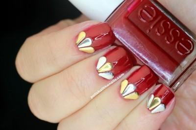 nails studs