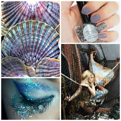 seashell (3)