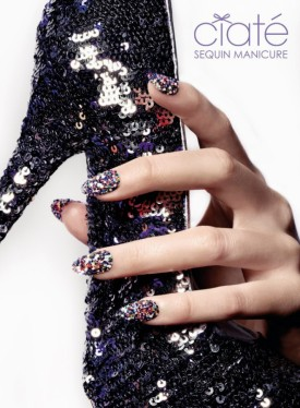 sequin nails (2)