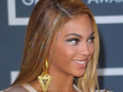 hair sparkle (2)