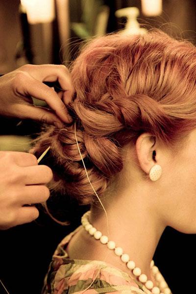 xx-hair-sewing