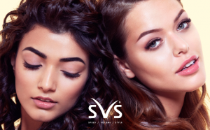 SVS_treatment